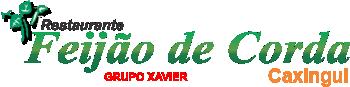 feijao-de-corda-caxingui-logotipo
